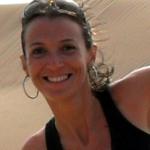 Annabelle Jaouen